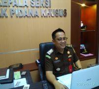 Kejari Lingga Segera Tetapkan Tersangka  Kasus Korupsi di RSUD Dabosingkep