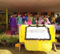 Pemda Lingga Targetkan 168 Sekolah SD, SLTA dan 12 Sekolah SMA  Ramah Anak