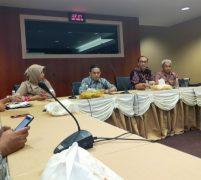 Direktur Lahan BP Batam Hartawan: Proses Pengurusan Faktur UWT Dipangkas Hanya 28 Hari