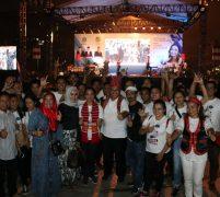 Akhyar : Mari Dukung Lyodra Menjadi Pemenang Indonesia Idol 2020