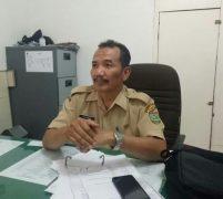 Dampak  Virus Corona Masuk Indonesia, Sejumlah Apotek di Asahan Kehabisan Stock Masker