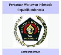 PWI Kepri Sepakat Dengan Dewan Pers 'Media Diharapkan Bawa Kesejukan dan  Solutif