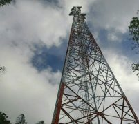Gangguan Jaringan Internet Pulau Jemaja, Kadis Kominfo : Perangkat Tower Lagi Gangguan