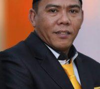 DPRD Tebo Setujui Alokasi Dana APBD Penanggulangan Bencana Non Alam Rp1,1 Miliar