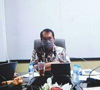 Anggaran Penanganan Covid Wilayah Kepri  Tersedia Rp705,5 Miliar