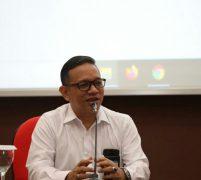 BP Batam Sesuaikan Jam Kerja Pegawai Selama Bulan Ramadan
