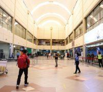Mulai Besok! Bandara Hang Nadim Batam Hentikan Layanan Penerbangan Penumpang