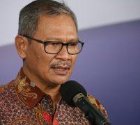 Juru Bicara Covid 19 Achmad Yurianto: Jakarta Prioritas Dengan 4.092 Kasus Positif Covid 19