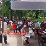 Penyaluran BST di Kota Batam Salah Sasaran, Pemko Batam Harus Beri Penjelasan