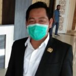 Bantah Mencoret Dana Kerjasama Media, Adi Sukemi: Membangun Pelalawan Butuh Peran Media