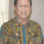 Plt Gubernur Isdianto Sayangkan Sikap Pelajar