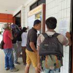 Penyaluran Dana Bantuan Sosial Tunai Rp 600 Ribu di Kota Batam Sangat Minim Sosialisasi, Warga Tau Dari Medsos