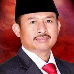 Ketua DPRD Kota Batam Nuriyanto Akui Bantuan Sosial Tunai Yang Disalurkan Pemerintah Kurang Tepat Sasaran