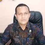 Kepala BKD Anambas Koreksi Pemberitaan Pencapaian Opini WTP Kabupaten Kepulauan Anambas