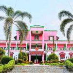 Universitas Undhari Buka Penerimaan Mahasiswa Baru Tahun Ajaran 2020-2021