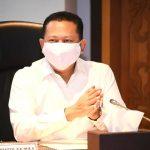 MPR RI Bentuk Tim Khusus Pendirian Majelis Syuro Dunia atau World Consultative Assembly