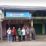 Perwakilan Sumut Resmikan Biro INDEPENDENNEWS.COM di Kabupaten Deli Serdang