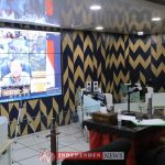 Tito Karnavian: Pilkada Tetap Berjalan Meski Ditengah Pandemi Covid 19 Ikut Aturan Protokol Kesehatan