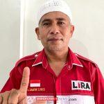 LSM LIRA Kota Medan Minta Polrestabes Kota Medan Telusuri Kutipan Untuk Biaya Sosialisasi Aplikasi PPDB Online