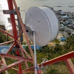 Kabupaten Kepulauan Anambas Dalam Waktu Dekat Dapat Menikmati Jaringan 4G Dari Telkomsel