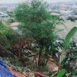 Ketua PPKF NTT Kepri Sayangkan Sikap Pemko Batam Terkesan Abaikan Warga Korban Banjir dan Longsor di Sei Panas