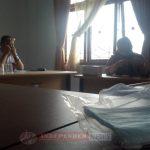 Dua Orang Pasien Posotif Covid 19 di RSUD Sutan Thaha Sembuh, Tebo Masih Zona Kuning menuju Zona Hijau