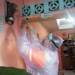 bright PLN Batam Pastikan Seluruh Petugas Catat Meter Datangi Rumah Pelanggan