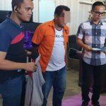 Perampok Ngaku Tugas di Polda Sumut, Berhasil Diamankan Satreskrim Polres Pelabuhan Belawan