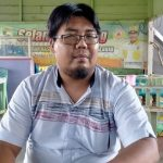 Pengurus IDLH Pelalawan : Jangan Ada Tebang Pilih Terhadap Pelaku Pembakaran Hutan
