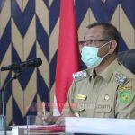 Akhyar Apresiasi KPK Selamatkan Aset Pemko Medan