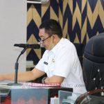 Pemko Medan Dukung Penuh P4GN Berantas Narkotika