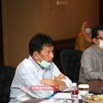 Menko Perekonomian Setujui KEK Nongsa Digital Park dan MRO Batam Aero Technic
