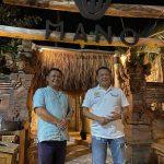 Bamsoet Dorong Pelaku Usaha di Bali Segera Digitalisasi Produk Dagangan