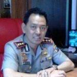 Oknum TNI Pemilik 12.248 Butir Pil Ekstasi dan Sabu 53,85 gram Berhasil Diamankan Sat Narkoba Poldasu