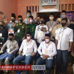 Pesta Demokrasi Pilkada Anambas Diwarnai Pasangan Independen IJO