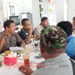 Menuju Insan Pers Bermartabat, APOH dibentuk di Hamparan Perak
