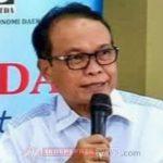 Prof Dr Djohermansyah Djohan: Pjs Kepala Daerah Tidak Boleh Buat Program Sendiri