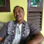 Anggota DPRD Kabupaten Deli Serdang Kecewa Kepada Pemkab Deli Serdang, Ini penyebabnya
