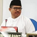 DPRD Kota Batam Sampaikan Point Point Persamaan Kedudukan Dalam Hukum