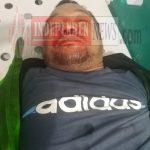 Driver Gojek Jadi Lehet Tamba Tewas Dibegal, Pelaku Begal Tewas Dimassa