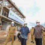 Pemkot Bandung Segera Hadirkan Gerai Pelayanan Terpadu Satu Pintu Berkolaborasi dengan Summarecon Bandung