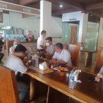 Tim Pemenangan Insani Bantah Tudingan Politik Uang Pada Acara Bimtek di Kecamatan Bengkong