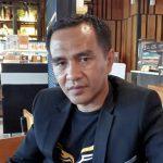Langkanya BBM di Batam, Mendapat Tanggapan Dari Salah Seorang Anggota DPRD Kepri