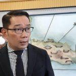 Ridwan Kamil Sedang Siapkan Prosedur Pelaksanaan Pembelajaran Tatap Muka di Sekolah, Januari 2021