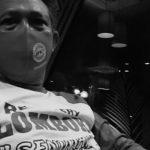 OTT Walikota Cimahi, Heri Sambas Dukung Penuh Upaya KPK Gulung Setiap Pelaku Korupsi