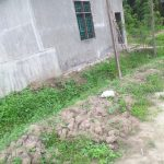 Serobot Tanah Negara Kades Tandem Hilir 1 Bakal Berurusan Dengan Polisi