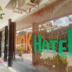 Link Hotel Pecat Karyawan Sepihak, Disnaker Katakan Begini