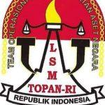 Ketua LSM Topan Sumatera Utara Sesalkan Banyaknya Pembalakan Hutan di Wilayah Riau