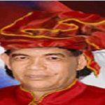 Soal Kematian Haji Permata, Humas Kanwil Bea dan Cukai Kepri Arief Rahmadan : Kami Lagi Menunggu Konfirmasi Dari Unit Terkait