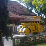 Oknum Pimpinan Dinas Bina Marga dan Sumberdaya Air Kota Batam, Diduga Lakukan Pemotongan Gaji PHL Hingga Jutaan Rupiah